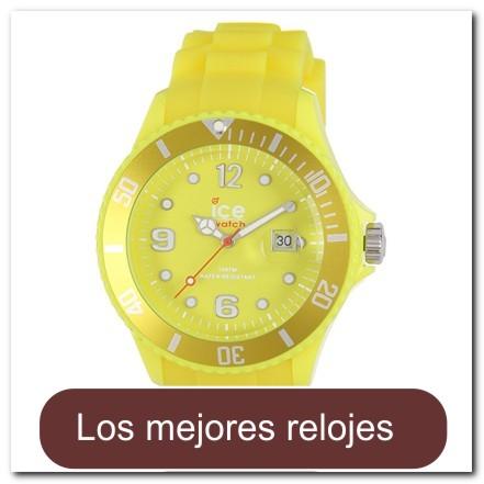 12 Watch nyw Ss s RelojEntrebellas Ice b Flashy tsChQrd