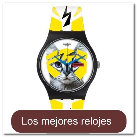 Reloj New Gent