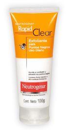 neutrogena-rapid-clean