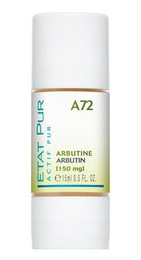 a72-arbutine_2