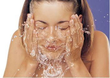 agua_cuidado_de_la_piel