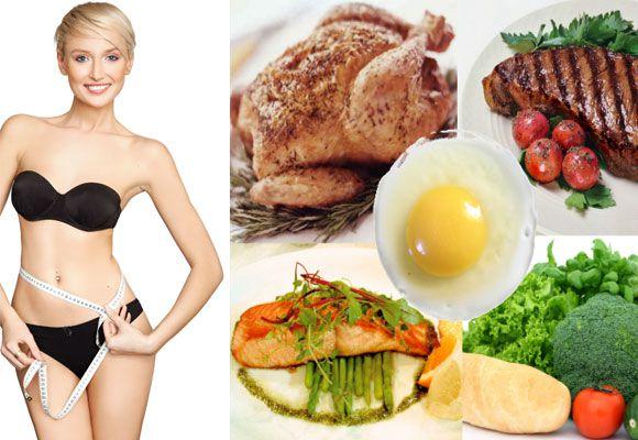 dieta_da_proteina