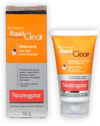 neutrogena-rapid-clean-1