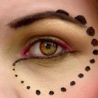 fotos_maquillaje-13-732875