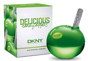 dkny-candy-apples-package-green