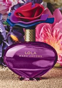 perfumesseductores1