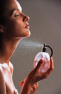 composicionperfumes