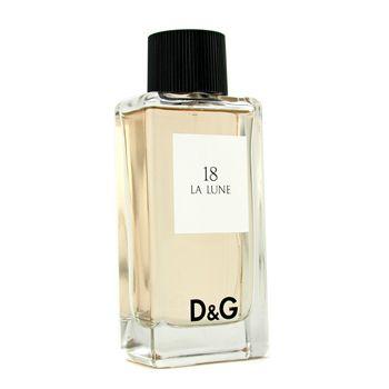 perfumesseductores4