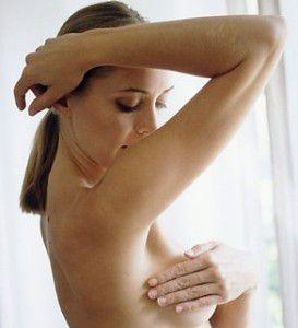 breast_cancer-273x300