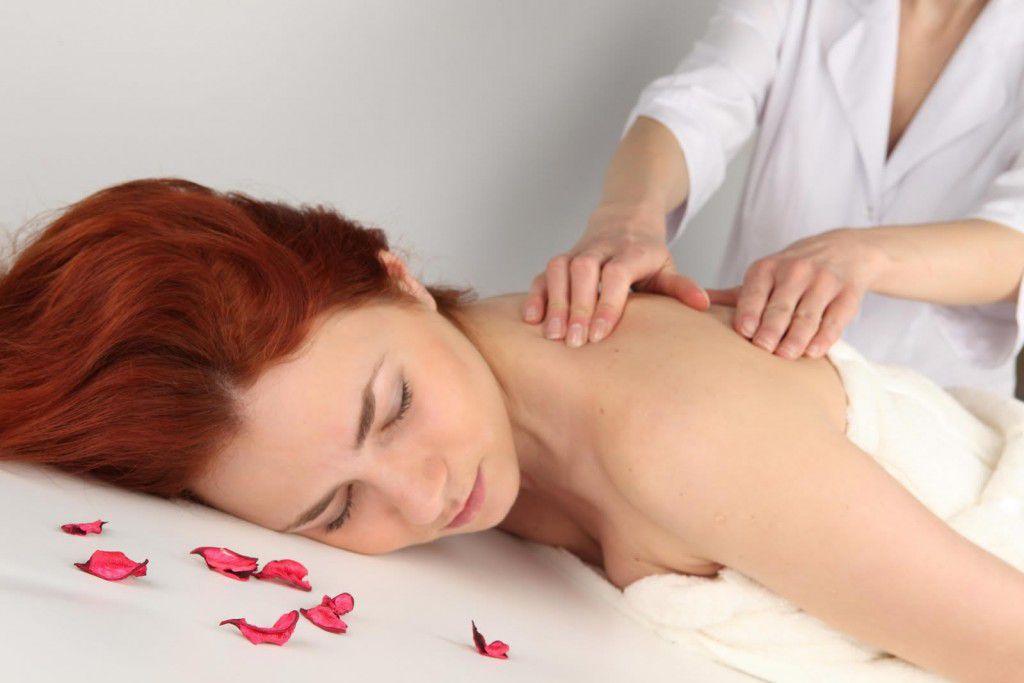 masaje reductor