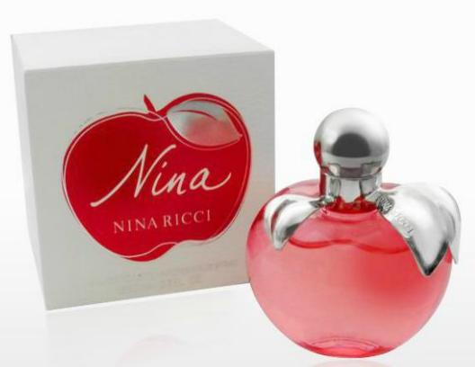 nina-l-elixir-women-s-perfume-by-nina-ricci