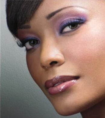 maquillaje-morenas1