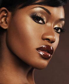 maquillaje-piel-negra-05