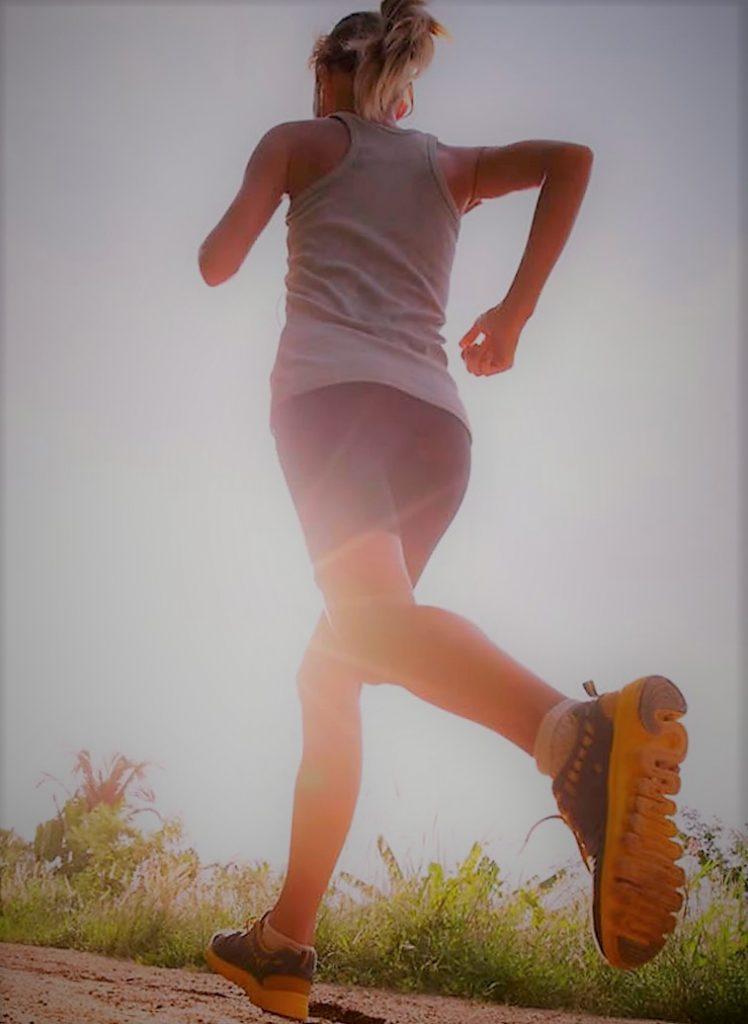 la actividad física