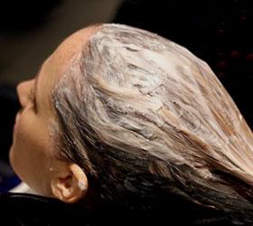 mascarillas-caseras-cabello