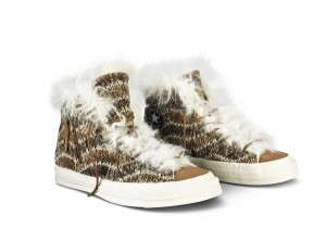 Converse_All_Star_Chuck_70_Missoni_Zip_Shearling_original-600x600