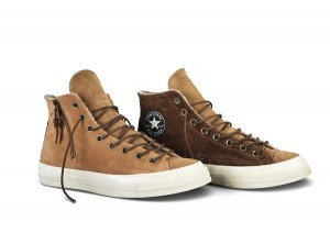 Converse_All_Star_Chuck_70_Missoni_Zip_Suede_original-600x600