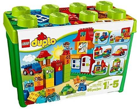 juguete2