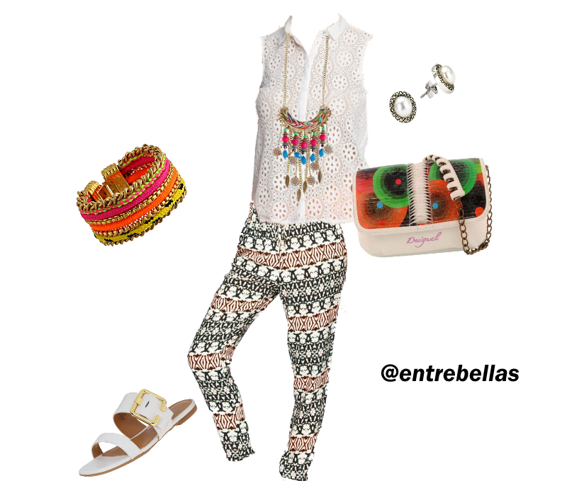 outfits10