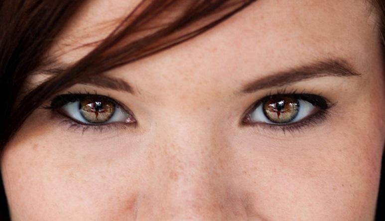 crema de ojos