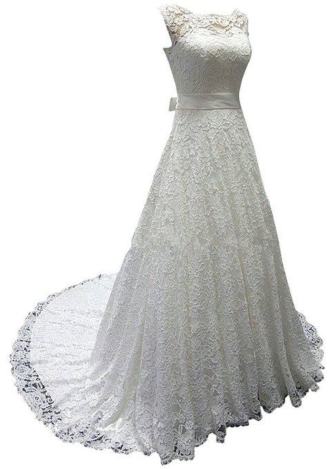 Los vestidos de novia más famosos de la historia | Entre Bellas