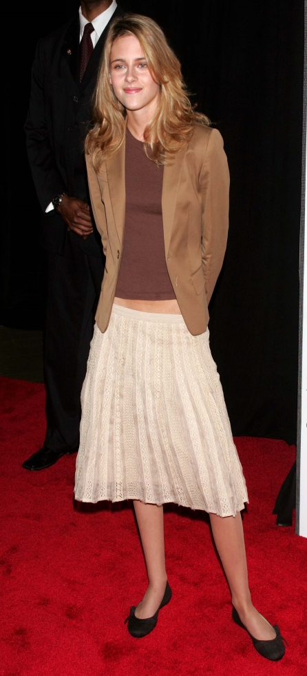Stewart 2005