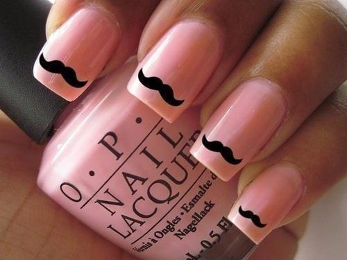 nails art4