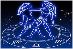 signo zodiacal 1