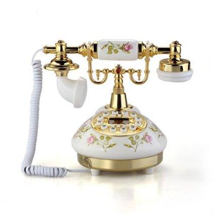 telef vintage