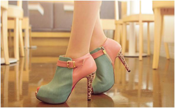 zapatos de tacon 3