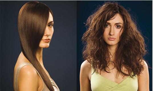 cabello1