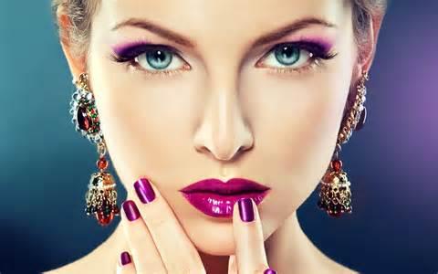 maquillaje_blanca