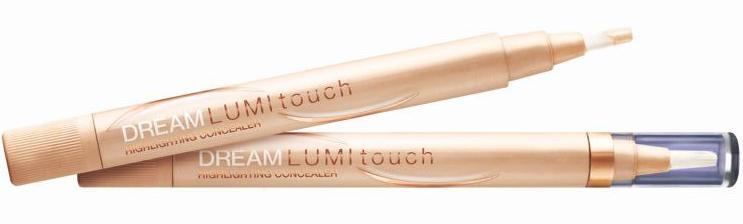 Dream-Lumi-Touch