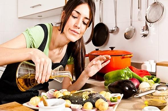 para cocinar1