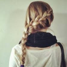 cabellos2