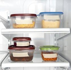 como conservar los alimentos 4