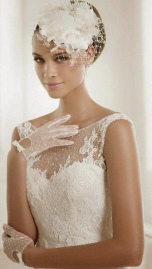guantes de novia1