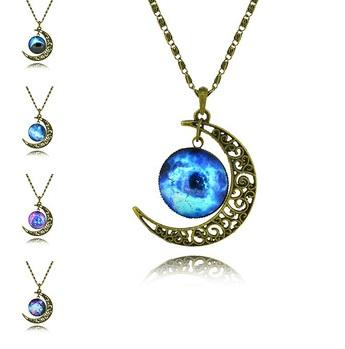 joyas cosmicas1