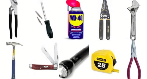 maletín de herramientas 3