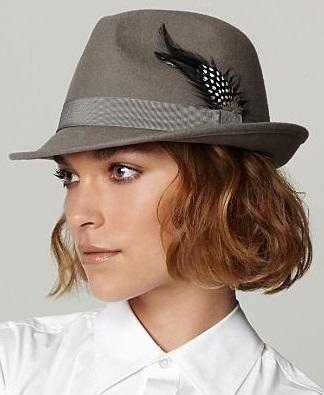 peinado con sombrero2