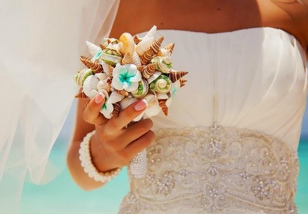 ramo de novia1