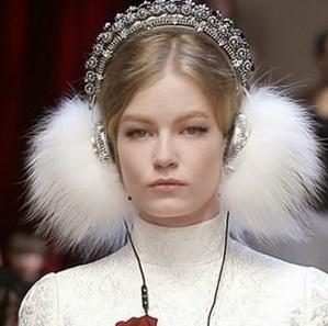 audifonos Dolce&Gabbana. jpg