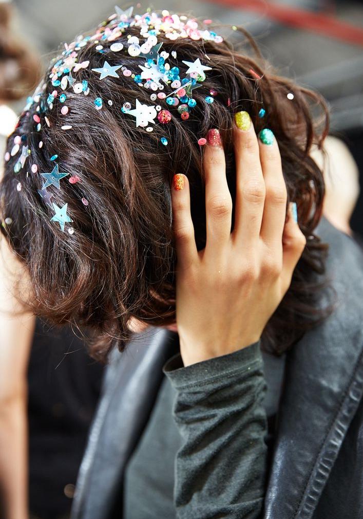 cabello confetti1