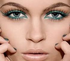 maquillaje de ojos2