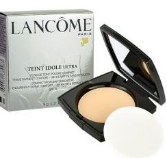 Maquillaje Lancome