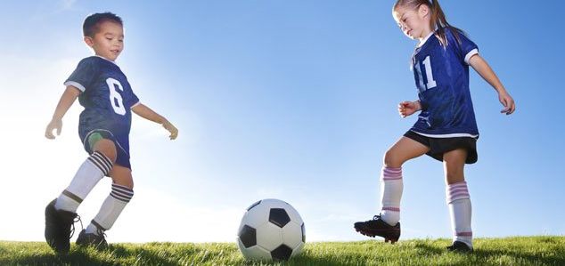 beneficios del deporte1