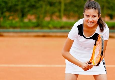 beneficios del deporte2