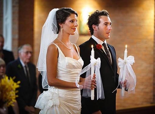 bodas griegas2