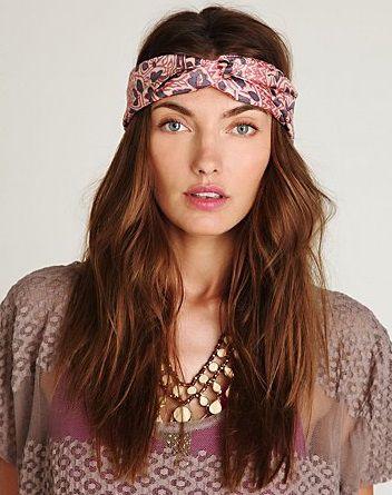 bufanda cabello1