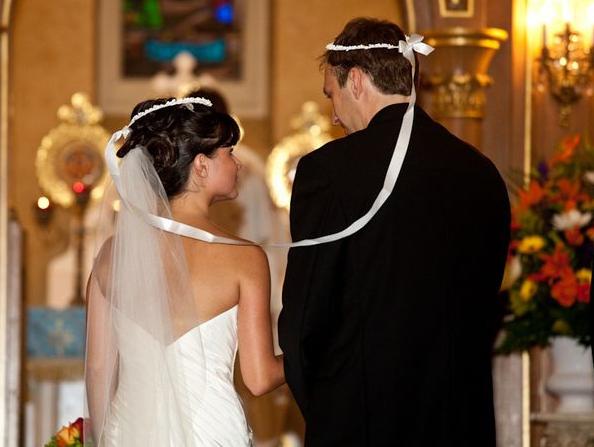 coronacion bodagriega
